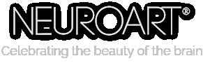 NeuroArt Image Contest
