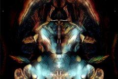 Deep Clear Neural Art